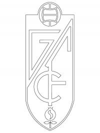 ausmalbild real madrid wappen - real madrid tattoo designs