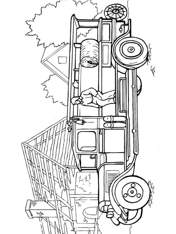 playmobil ausmalbilder feuerwehr  unsere ausmalbilder